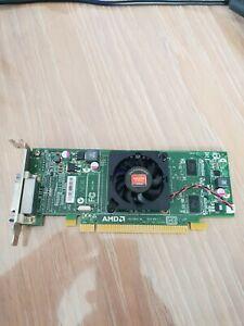 carte graphique AMD Ati radeon HD6350 / 512Mo / DMS-59 / ref 109-C09057-00 V218