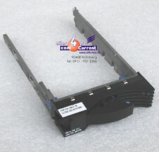 IBM 59P5224 HOTSWAP SLIDEWS CADDY RAHMEN FÜR SERVER xSERIES U320 335 336 445 225