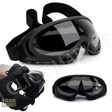 Snow Ski Goggles Snowboard Winter Sports Sunglasses UV400 Protective Glasses