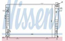NISSENS Radiateur moteur pour KIA SPORTAGE 67486 - Pièces Auto Mister Auto