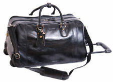Hard Lightweight Unisex Adult Travel Holdalls & Duffle Bags