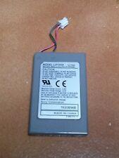 Battery Original Model LIP1359 Command PS3- PLAYSTATION 3