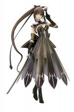 Shining Hearts: Maxima Enfield Ani-Statue Figure japan new F/S J2621