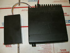 VHF Radio w/DTMF Remote Repeater Controller Motorola GM300