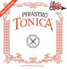 Tonica Violin A String 4/4 Aluminum Wound Medium