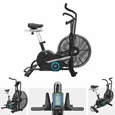 We R Sports AirUno Exercise Bike