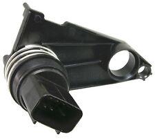 Auto Trans Gear Position Sensor-Trans, 42RLE, 4 Speed Trans Wells SU3147