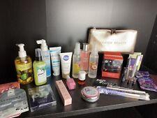 XXL Beautypaket Kosmetikpaket Kosmetik & Pflege Set / Tolle Marken 30-teilig