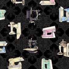 Sew Sassy Panel Parches de imagen de Coser 100/% algodón