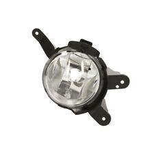 Nebelscheinwerfer TYC 19-5991-01-9