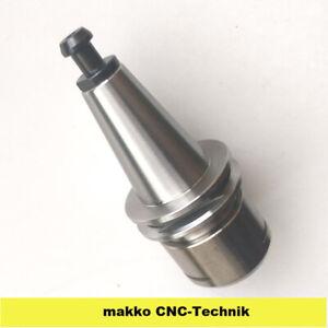 Werkzeugaufnahme SK20/ER 20, Auswuchtgute G 2,0 (ISO 1940/1) - 40000 U/min