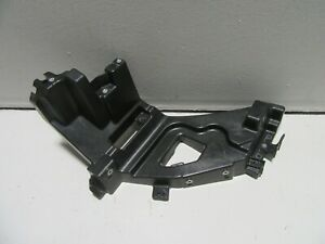 2016 - 2020 Tesla Model X Right Headlight Support Bracket Oem 1043612-00-F