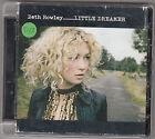 BETH ROWLEY - little dreamer CD