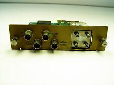 Lnr Sts Pl/7847-2 Module - V2245 Redundant Converter