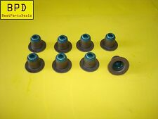 8x Piece Enginetech S111V Engine Valve Stem Seal Set
