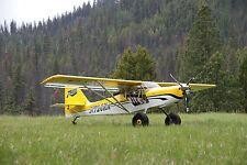 KITFOX SPORT HAT LAPEL PIN UP HOMEBUILT AIRPLANE AIRCRAFT PILOT CREW SOLO GIFT