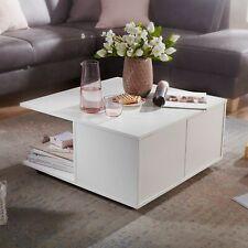 Tisch 70x70 günstig kaufen   eBay
