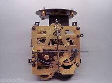 REBUILT REGULA 25 CUCKOO CLOCK MOVEMENT ~not parts musical cookoo repair service