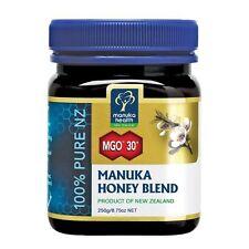 Manuka Health MGO 30+ Manuka Miele Blend - 250g