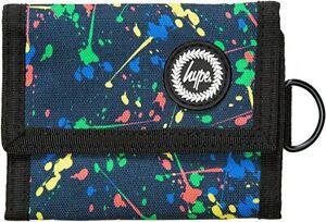 Hype Multi Splat Wallet