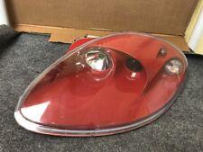 Ferrari 360 F360 Rosso Corsa HID Xenon Headlight Headlamp Head Lamp Light OEM