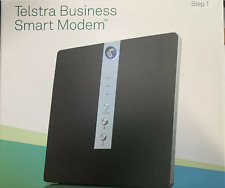 Telstra Netgear V7610 Business Smart Modem PRE-OWNED