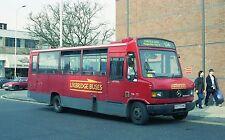 Centrewest (Uxbridge Buses) F673 XMS 6x4 Quality Bus Photo
