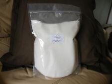 Joint Saver Arthritis supplement for horses 6 kilos
