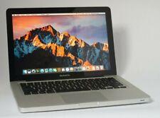 Macbook Pro A1278 i5 2,3ghz 2011