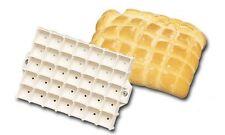 Stampo per Pane Tartaruga / Bread mold Turtle cm. 14x10