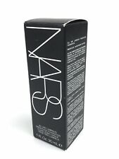 NARS All Day Luminous Weightless Foundation 1oz  30ml  Light 2 Mont Blanc 6432
