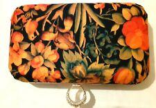 luxury ladies shoulder chain purse