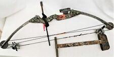 Darton Ranger B014 Compound Bow