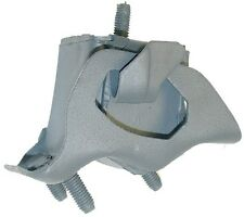 PMM 2568 Automatic Transmission Engine Mount, Rear Left