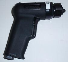 New Sioux Tool S-139Daxb Pistol Grip Sander Grinder