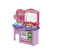 Step 2 Kitchen Accessories In Step 2 Preschool Toys Pretend Play