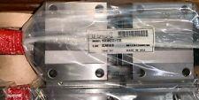 Brand New In Box Thk Linear Bearing And Rail Hsr30b2ss520l
