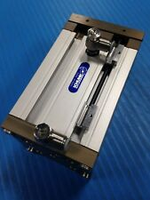 SCHUNK PHE100-80 PNEUMATIC LIFTING  MODULE 300985 NEW NO BOX (A32)