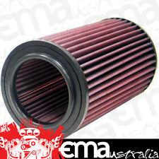 K&N Filters KNE-9251 Air Filter 1998-2004 Nissan Navara D22 2.5L Td