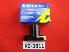 NEW Intermotor - Distributor Rotor - 47010S