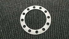 Axle gasket kit for Toyota full-floating front or rear axles, landcruiser, truck