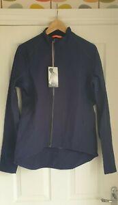 Rapha Archive Winter II Women's Jacket L BNWT