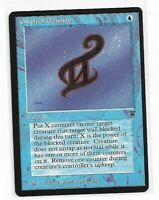 Magic the gathering ~ MTG ~ 1x Glyph of Delusion ~ Legends ~ M/NM