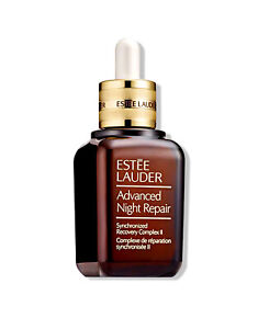 ESTEE LAUDER Advanced Night Repair Synchronized Recovery Complex II -1oz - NWOB