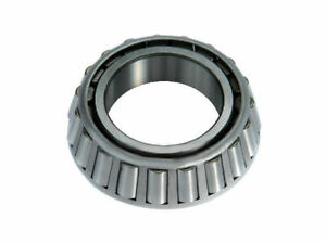 For 2000-2007 Freightliner MT55 Wheel Bearing Front Outer Timken 66441RC 2001