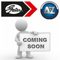 für Ford Focus MK2 2.5 ST 225HP -12 POWERGRIP ZAHNRIEMEN KIT und Wasser Pumpe