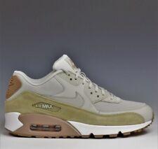 Nike Air Max 90 Womens Ladies Size UK 9 Moccha Colour 325213 046 Genuine