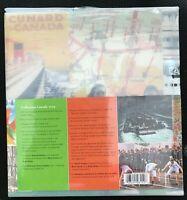 Canada Official 2004 Year Set (Sealed) Retail C$52.95 Unitrade #AC47 CV$110
