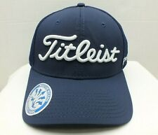 so cheap attractive price best choice Titleist Fitted Golf Hat for sale | eBay