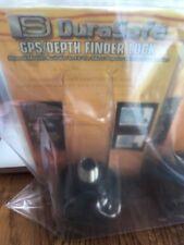 DuraSafe GPS Depth Finder Lock GD003 Various Model Lawrence & Eagle Electronics